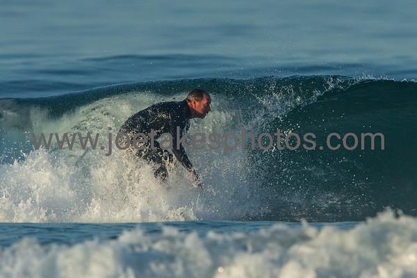 2020-08-14 Freesurf - River Jetties