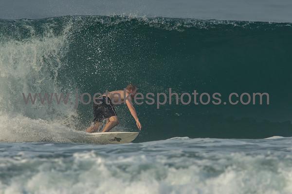 2020-08-21 Freesurf - River Jetties