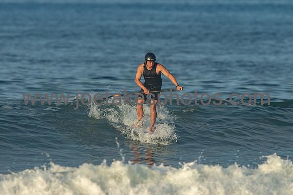 2020-08-23 Freesurf - River Jetties