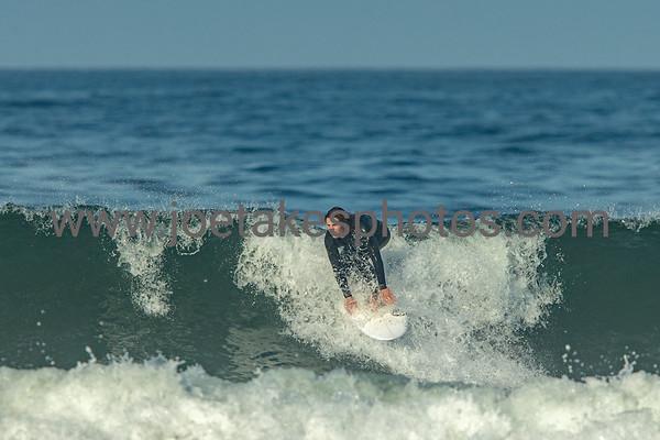 2020-08-28 Freesurf - River Jetties