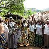 Women Vote for Land Rights