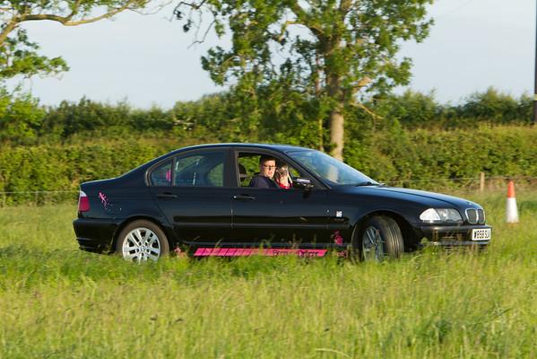 Black BMW-4