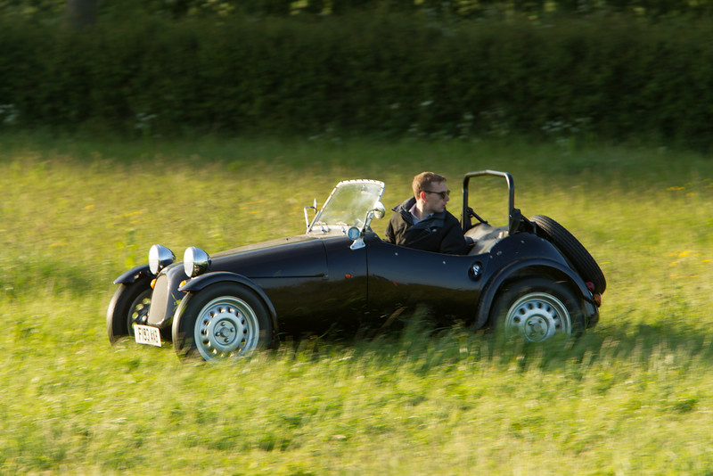 Black Buggy-1