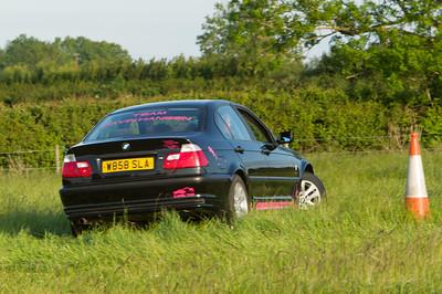 Black BMW-2