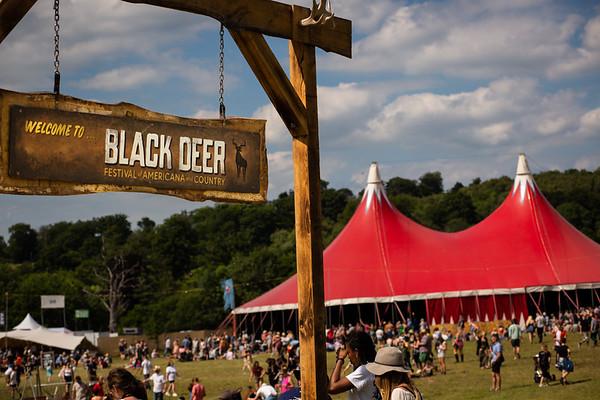 2019 - Black Deer Festival 017