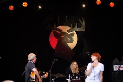 2019 - Black Deer Festival 009