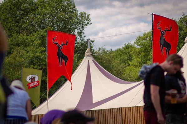2019 - Black Deer Festival 006