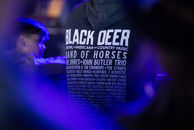 2019 - Black Deer Festival 043