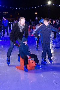2019 - St Johns Ice Skating trip 018