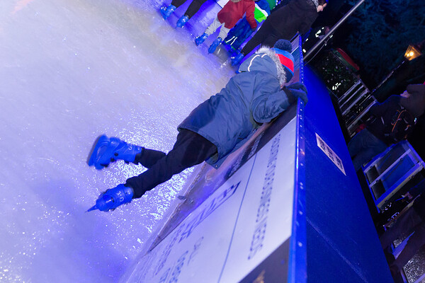 2019 - St Johns Ice Skating trip 015