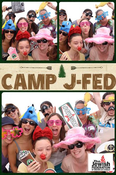 Fed Fun Day 2016