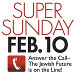 Super Sunday 2013 Slideshow