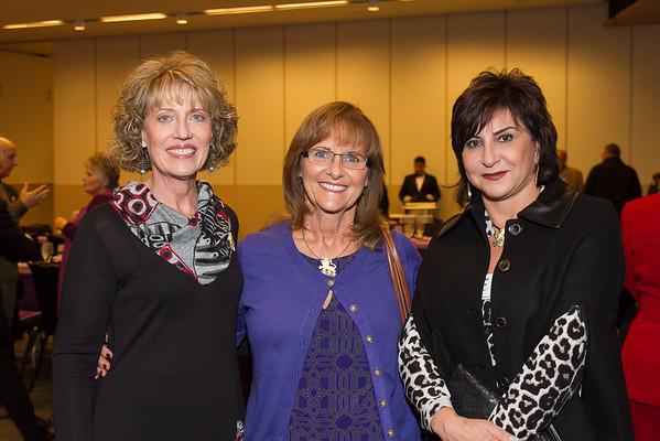 2012 VA Annual Meeting