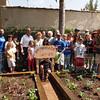Gottlieb Park Community Garden