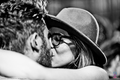 © Sunyata Studios / Joshua Lee Photography   Get your prints & downloads here>   http://www.sunyatastudios.net/Photography/Events/Desert-Hearts-Summer-of-Love-T/