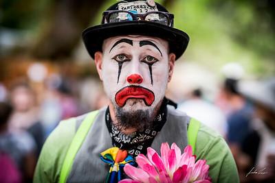 © Sunyata Studios.com  / Joshua Lee Photography  / To purchase prints or downloads please visit>  http://www.sunyatastudios.net/Photography/Events/Oregon-Country-Fair-2015/