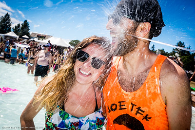 <©Sunyata Studios & Joshua Lee Photography>   To download / purchase prints for personal use visit     http://www.sunyatastudios.net/Photography/Events/WHAT-THE-FESTIVAL-2015/