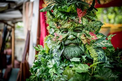 ©Sunyata Studios / Joshua Lee Photography  (For downloads or prints please visit)>  http://www.sunyatastudios.net/Photography/Events/Oregon-Country-Fair-2015/