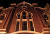 Alexandria-at-Night-1