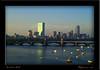 Boston, MA, August 7-11, 2006 :