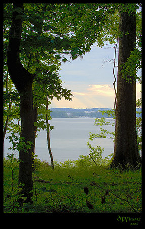 Mason Neck State Park, VA - May 13th, 2006