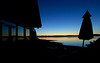 Seattle / Yellow Point Lodge / Vancouver Island, British Columbia, Canada, July 31-August 5, 2005 :
