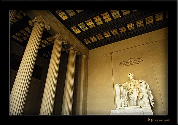 Washington, DC, December 16-17, 2006