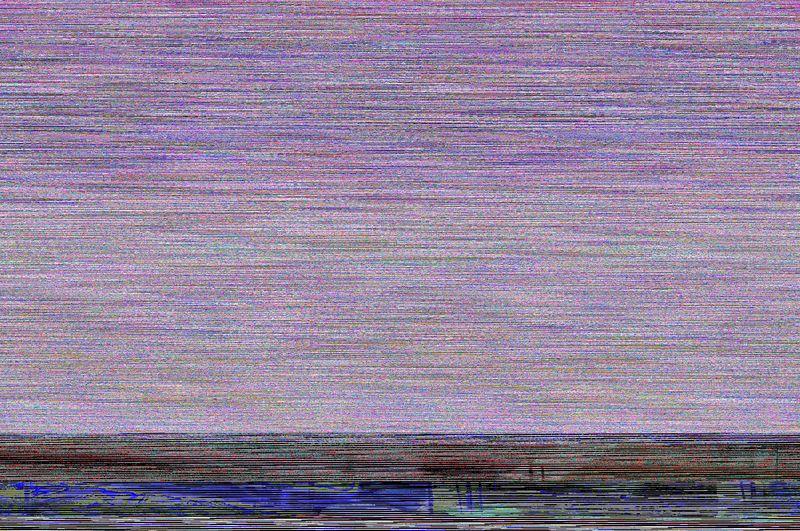 [#Beginning of Shooting Data Section]<br /> Nikon D2X<br /> <br /> Focal Length: 24mm<br /> <br /> Optimize Image: <br /> <br /> Color Mode: Mode I (sRGB)<br /> <br /> Noise Reduction: Fixed Pattern<br /> <br /> 2005/04/22 18:09:26.9<br /> <br /> Exposure Mode: Aperture Priority<br /> <br /> White Balance: Auto<br /> <br /> Tone Comp: Normal<br /> <br /> RAW (12-bit) <br /> <br /> Metering Mode: Multi-Pattern<br /> <br /> AF Mode: AF-C<br /> <br /> Hue Adjustment: 0°<br /> <br /> Image Size:  4320 x 2868<br /> <br /> 1/4 sec - F/8<br /> <br /> Flash Sync Mode: Not Attached<br /> <br /> Saturation:  Normal<br /> <br /> Exposure Comp.: 0 EV<br /> <br /> Sharpening: Normal<br /> <br /> Lens: 12-24mm F/4 G<br /> <br /> Sensitivity: ISO 100<br /> <br /> Image Comment: (C) 2005 Dana Paul Franz            <br /> <br /> [#End of Shooting Data Section]