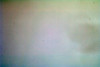 20091229_50-f-1 8_f22_dust_test_manual_near focus_auto_levels