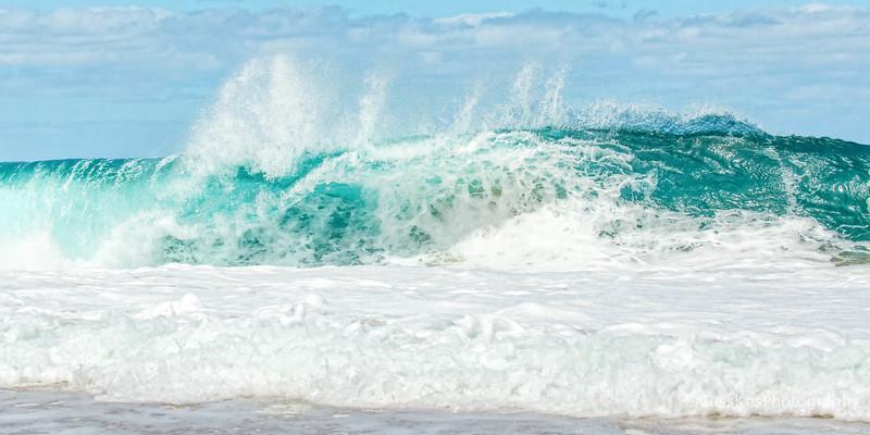 Web Kauai Wave 2x1