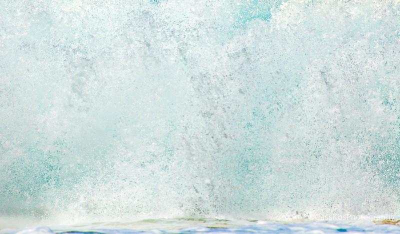 Web Kauai Wall of Water