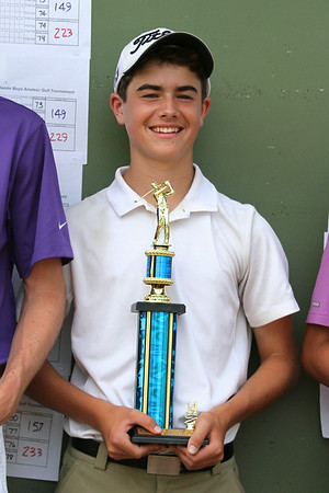 Pribyl Golf Tournament- Awards and Individual/Family/Staff photos 8/8/14