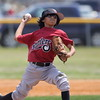 Katy American Little League 2010 : 12 galleries with 2940 photos