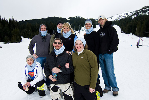Event photography by Mike Harris-Freeze Frame Photography-Sherwood, OR