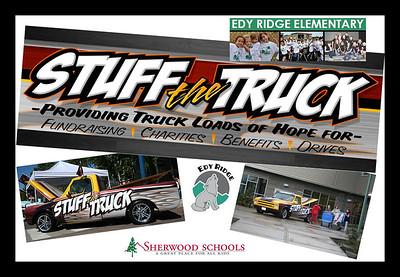 Stuff-the-truck-slide