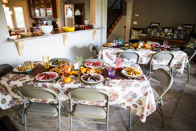 2015Thanksgiving-5