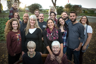 2015Thanksgiving-24