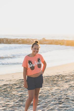 Newport Beach-5