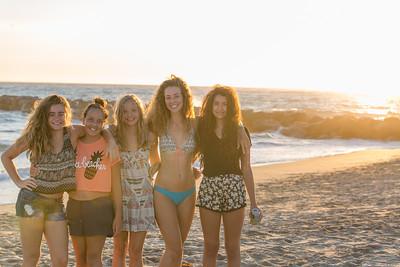 Newport Beach-3