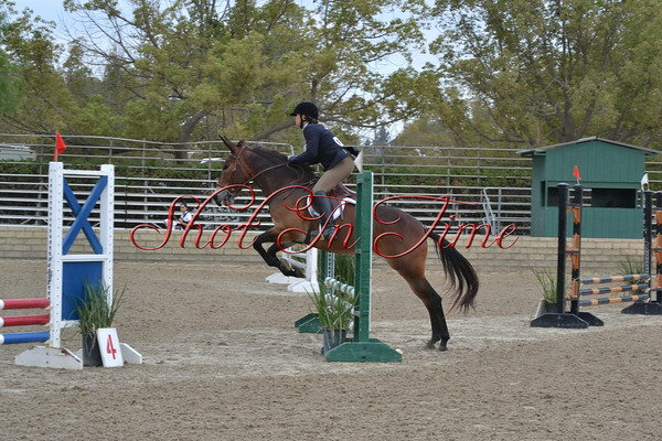 Sunday Jumpers Gallery 1