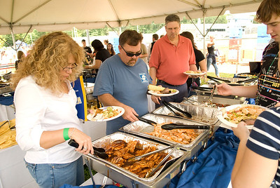 Family Day 9/2011