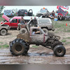Twisted Trails Dog Party 2012 photos combined