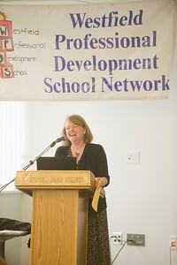 Westfield Professional Development School Seminar