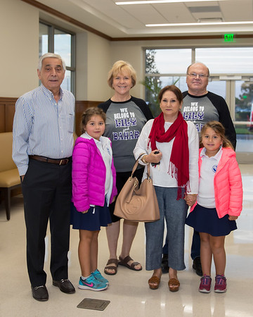3.17.17 CSN Grandparents & Special Friends Day