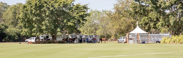 4.1.17 World Class Polo at Wrenwood Farms