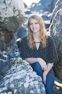 Paige Reissman