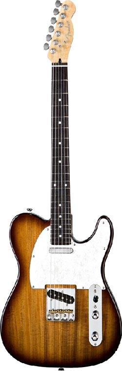 Fender2005