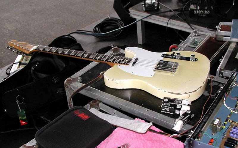 The '60 Tele cropped_jpg
