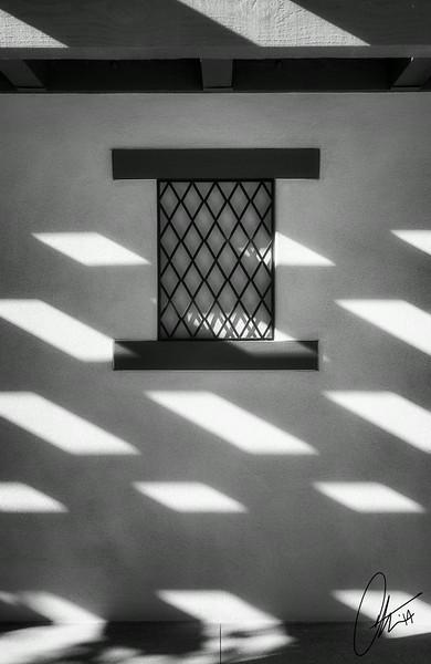 Anti-Window