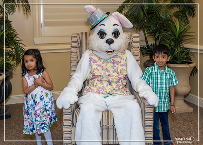 Easter2018_5x7-IMG_0024